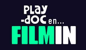 Play-Doc on FILMIN