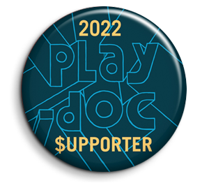 Support Play-Doc