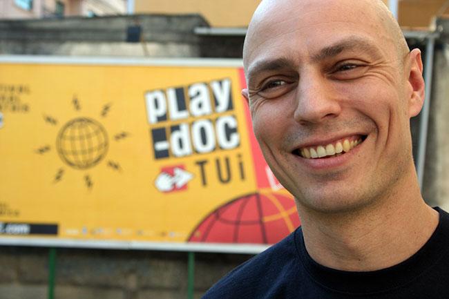 Giorgi-Lazarevski