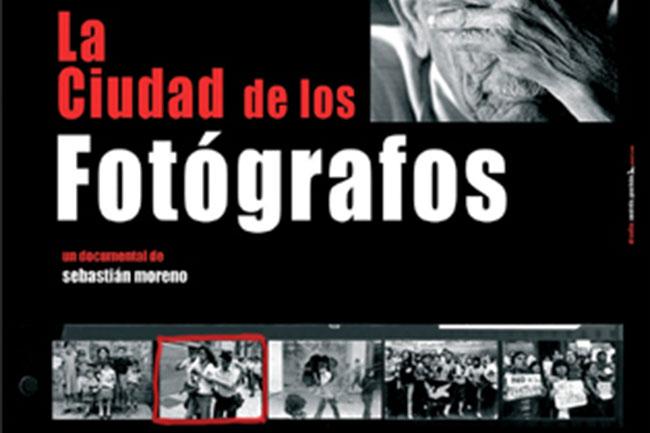 ciudad-fotografos