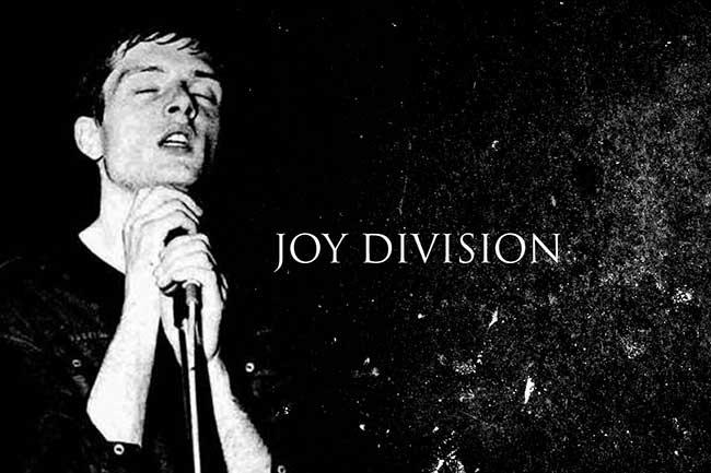 joy_division_web