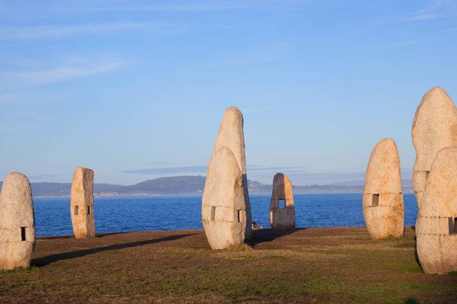 mar_pedra