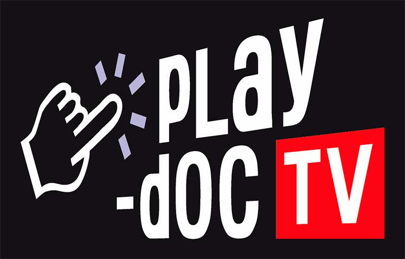 play-doc-TV-logo-negro