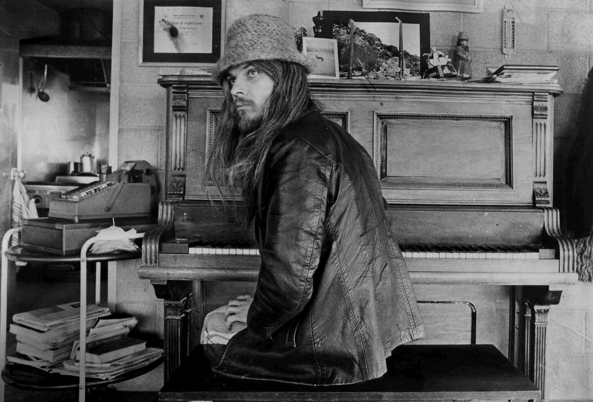 Leon_Russell_a_poem