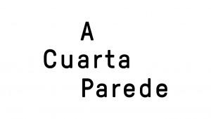 Logo ACP 2017-18