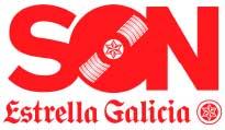 son-estrella-galicia-SON
