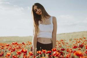 Adriana-Proenza