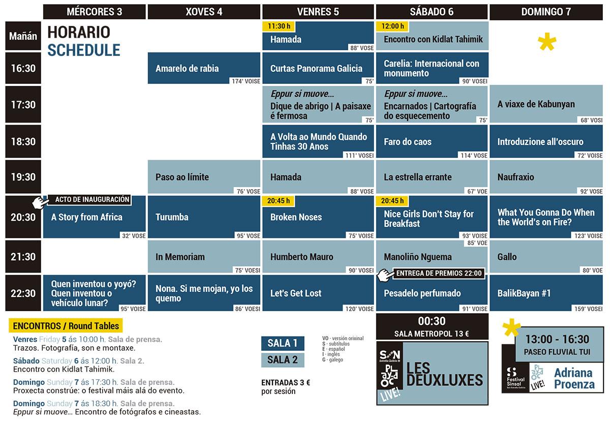 horario-schedule-2019