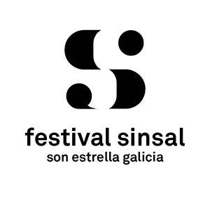 logo-sinsal
