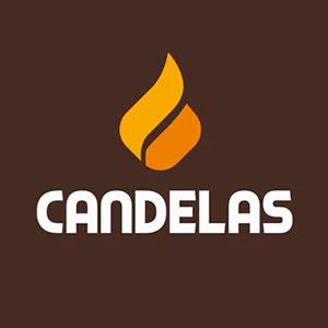 Café Candelas