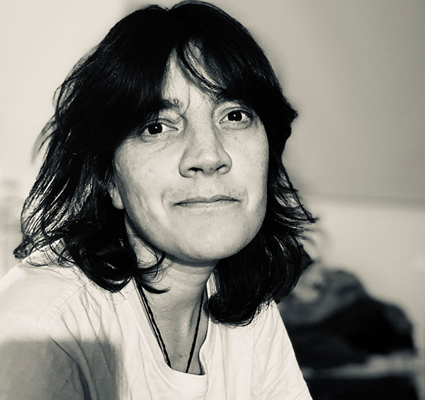Marta_Andreu