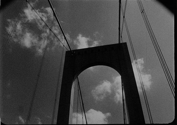 BRIDGE-HIGH