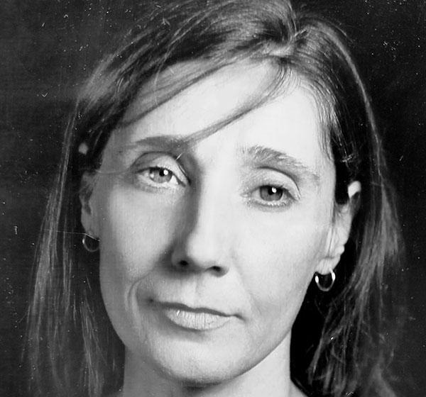 Elisa Pereira Varela